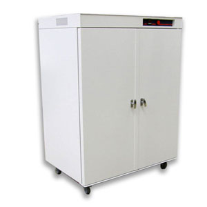 FIU Large Oven