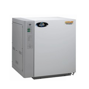 NU-4000 Series Water Jacket CO₂Incubator