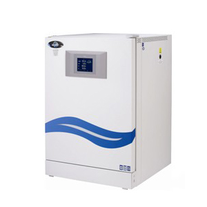 NU-5800 Series Direct Heat CO₂Incubator